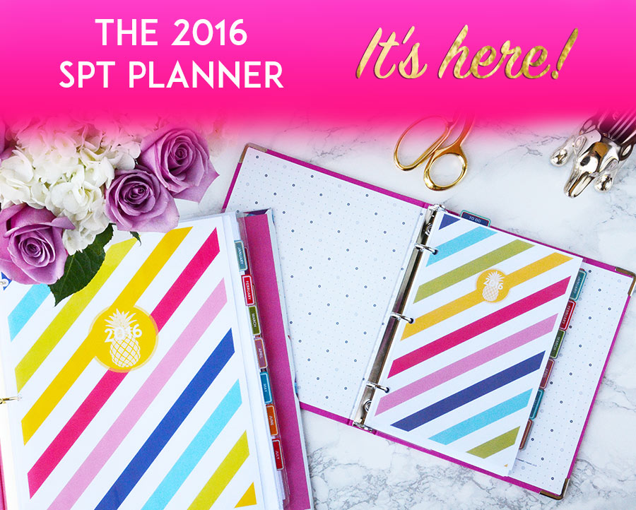its_here_2016_planner